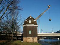 20111230Saarkran Saarbruecken07.jpg