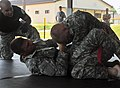 2011 Army National Guard Best Warrior Competition (6026636580).jpg