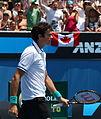 2011 Australian Open IMG 6782 2 2 (5444200251).jpg