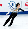 2011 Figure Skating WC Denis Ten (2).jpg