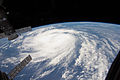 2011 Hurricane Katia From ISS.jpg
