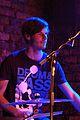 2011 Jazzpospolita live at Alchemia – Wojciech Oleksiak (3).jpg