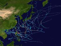 2011 Pacific typhoon season summary.png
