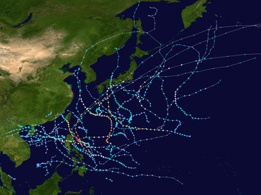 2011 Pacific typhoon season summary.png