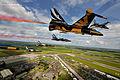 2012년 6월 공군 블랙이글스 영국비행 (7484655228).jpg
