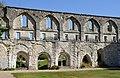 2012--DSC 0365-Abbaye-de-Mortemer.jpg