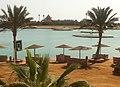 2012-03-05-Hurghada-16.jpg