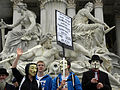 2012-06-09 - Wien - Anti-Acta-Demo - XIV.jpg