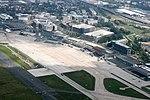2012-08-08-fotoflug-bremen zweiter flug 0084.JPG
