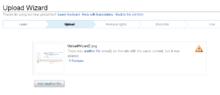 2012-08-16 Upload Wizard duplicate-archive-error.png