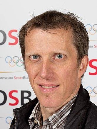 Jörg Roßkopf - Jörg Roßkopf 2012