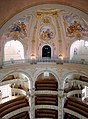 20121008016DR Dresden Frauenkirche Kuppelgemälde.jpg