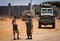 2012 10 05 Kismayo AMISOM RKB Security d (8071396097).jpg