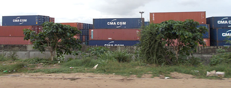 File:2012 Abidjan port 8696740211.jpg