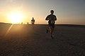 2012 Marine Corps Marathon in Helmand 121028-M-AQ224-063.jpg