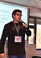 2012 WM Conf Berlin - State of the Chapters 9270.jpg