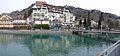 2013-03-16 12-55-06 Switzerland Kanton Bern Thun Thun 2h.JPG