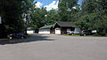 2013-07-15 Big Sand Lake Club Garages.jpg