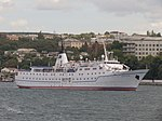 2013-08-31 Севастополь (1).jpg