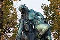 2013-11-01 Triton und Nymphe-Volksgarten Viktor Tilgner 6011.jpg