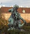 2013-11-01 Triton und Nymphe-Volksgarten Viktor Tilgner 6086.jpg