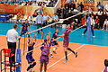 20130330 - Tours Volley-Ball - Spacer's Toulouse Volley - 32.jpg