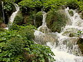 20130608 Plitvice Lakes National Park 135.jpg