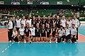 20130906 Vollyball EM Frauen by Olaf KosinskyDSC 0009.JPG