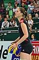 20130908 Volleyball EM 2013 Spiel Dt-Türkei by Olaf KosinskyDSC 0142.JPG