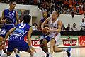 20131005 - Open LFB - Villeneuve d'Ascq-Basket Landes 070.jpg