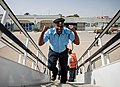 2013 01 17 SPF to Djibouti j (8394723310).jpg