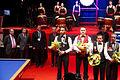 2013 3-cushion World Championship-Day 5-Award ceremony-36 (XS).jpg
