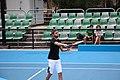 2013 Australian Open IMG 4535 (8392584153).jpg