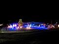 2013 Black Earth Christmas Lights - panoramio (2).jpg