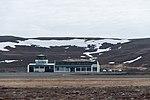 2014-05-02 10-45-56 Iceland - Húsavík Norðurþing.jpg