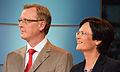 2014-09-14-Landtagswahl Thüringen by-Olaf Kosinsky -102.jpg