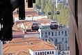 2014-P132 Porto (15089480723).jpg