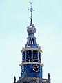 20140613 Torenspits Sint Janskerk Gouda.jpg