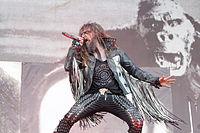 20140615-132-Nova Rock 2014-Rob Zombie-Rob Zombie.JPG