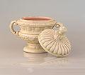 20140707 Radkersburg - Ceramic bowls (Gombosz collection) - H 3609.jpg