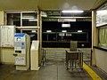 20140729 Ichijima-Kawasuso Matsuri 市島川裾祭(丹波市市島町)市島駅DSCF0536.JPG