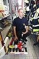 20140929 Freiwillige Feuerwehr Harthof 086.jpg