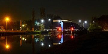 20141104 Brug Noord-Willemskanaal De Punt Dr NL (1).jpg