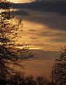 2014 - Sunrise in Haute-Saône - 04.JPG