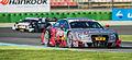 2014 DTM HockenheimringII Edoardo Mortara by 2eight 8SC3311.jpg