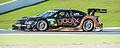 2014 DTM HockenheimringII Pascal Wehrlein by 2eight 8SC2327.jpg