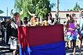 2014 Fremont Solstice parade - Vikings 16 (14513069911).jpg
