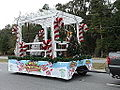 2014 Lake Park Christmas Parade 31.JPG