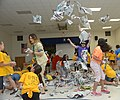 2014 Randolph vacation Bible school 140626-F-IJ798-044.jpg