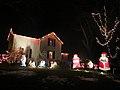 2014 Sun Prairie Christmas Lights - panoramio.jpg